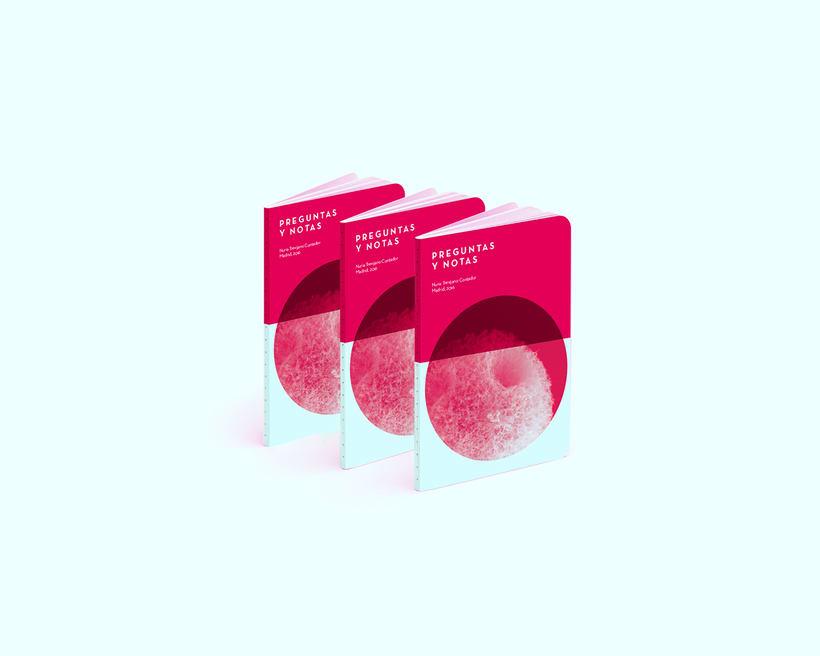 Cryptococcus   6