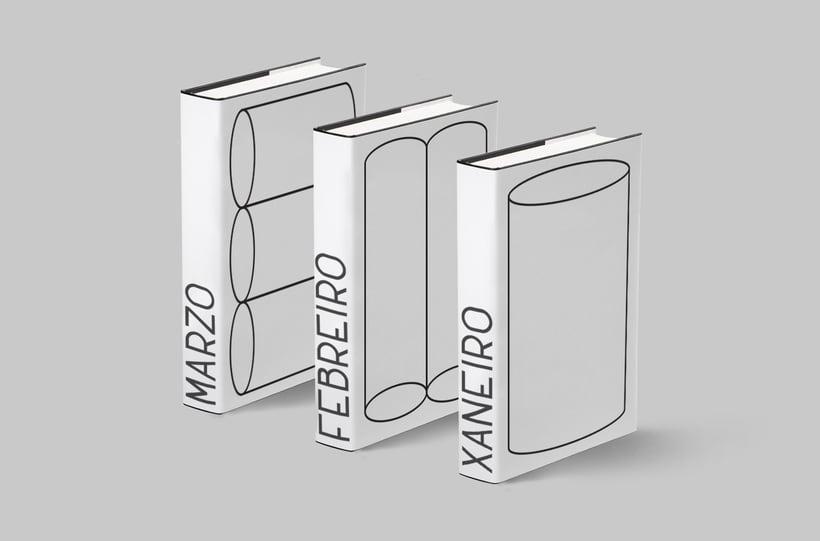 Panificadora de Vigo – Identidad 10