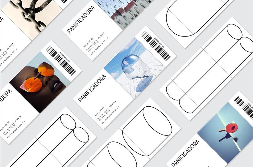 Panificadora de Vigo – Identidad 13