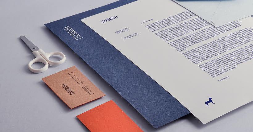 Construye una identidad visual artesanal con Tatabi Studio 14