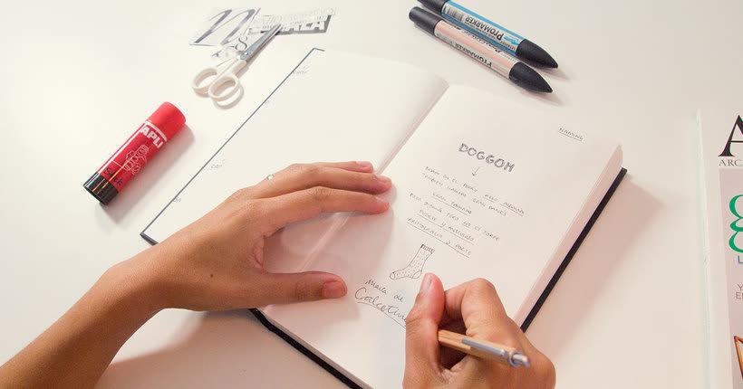 Construye una identidad visual artesanal con Tatabi Studio 15