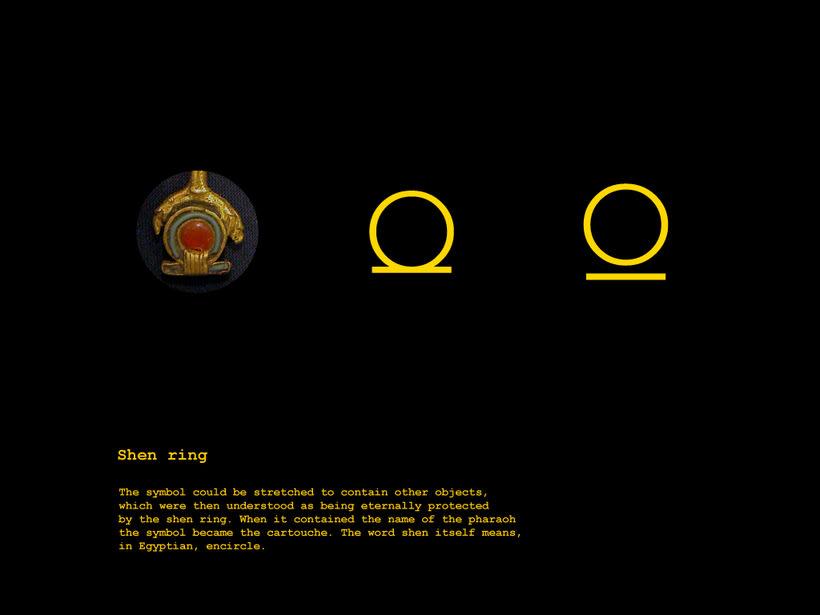 Osiris Branding Domestika