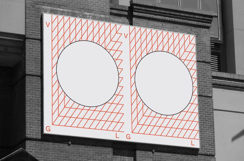 TwoPoints.Net y el branding multicapa 1