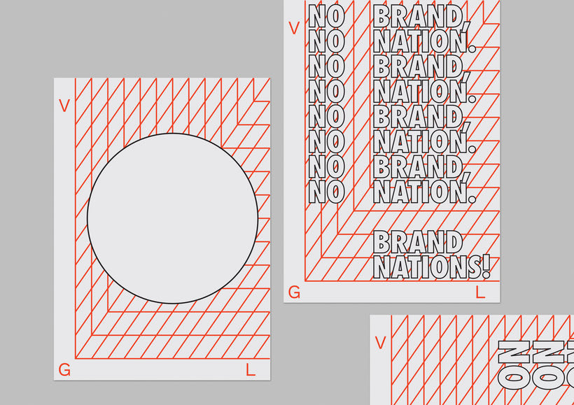 TwoPoints.Net y el branding multicapa 3