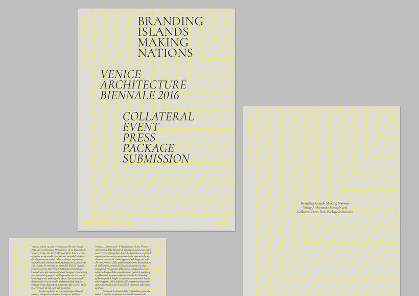 TwoPoints.Net y el branding multicapa 11
