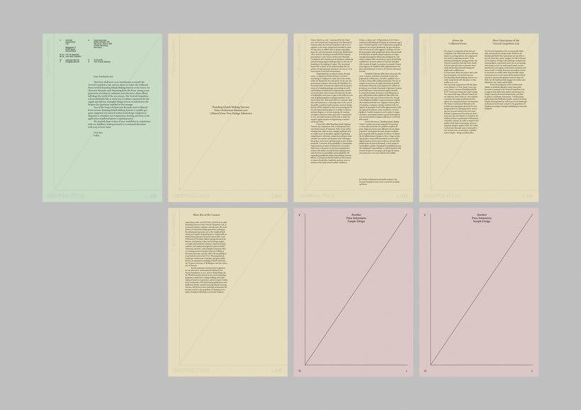 TwoPoints.Net y el branding multicapa 14