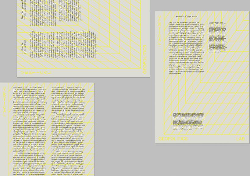 TwoPoints.Net y el branding multicapa 19