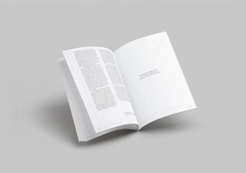 TwoPoints.Net y el branding multicapa 20