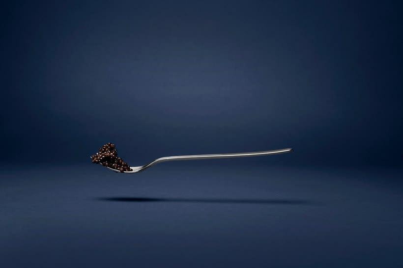 Marion Luttenberger: fotografía y gastronomía 5