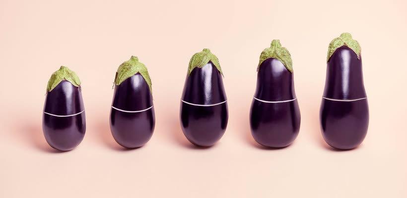 Marion Luttenberger: fotografía y gastronomía 18