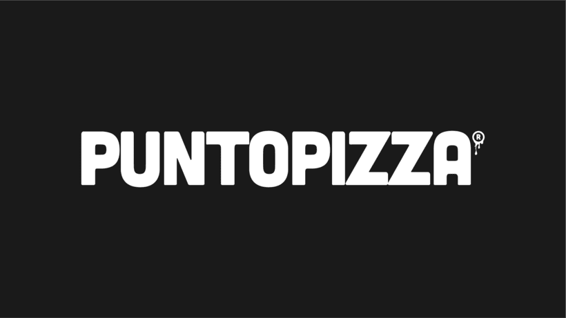 Punto PIZZA 1