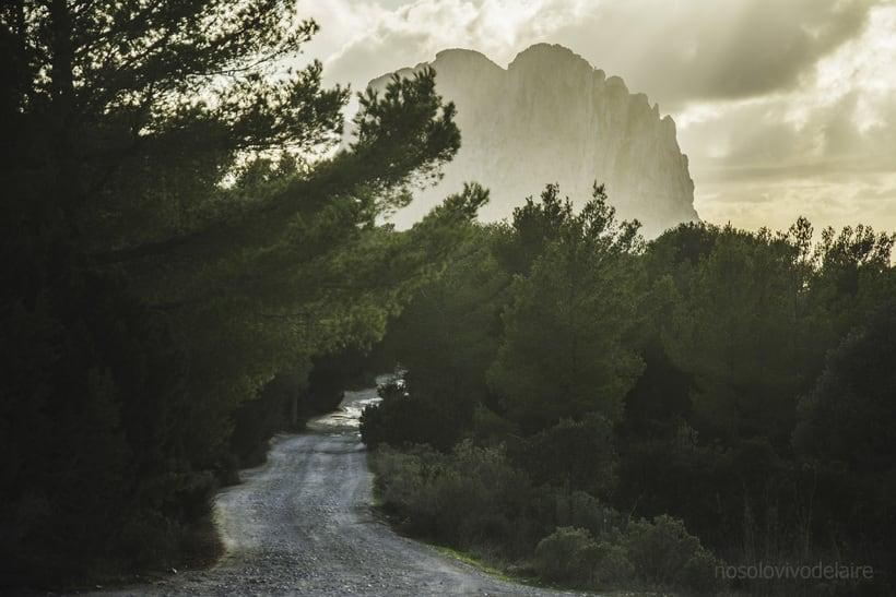 Sunsets of Eivissa 1
