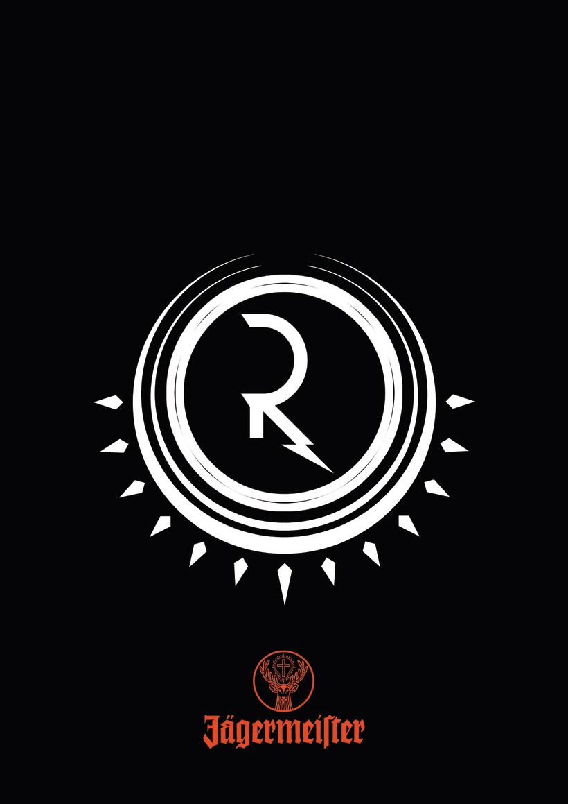 Musical Branding 2