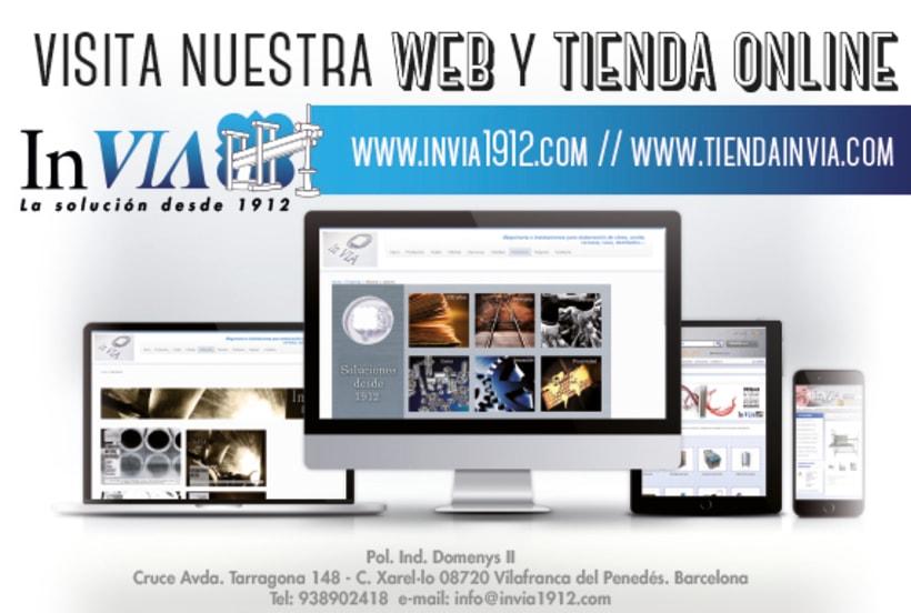 InVIA 11