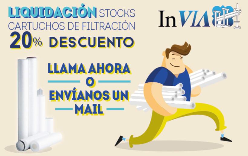 InVIA 13
