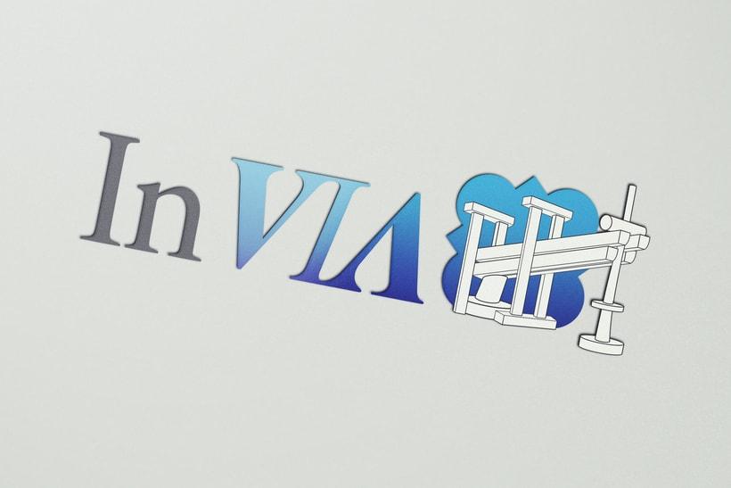 InVIA 1