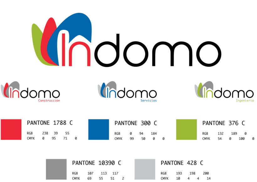 Indomo 2