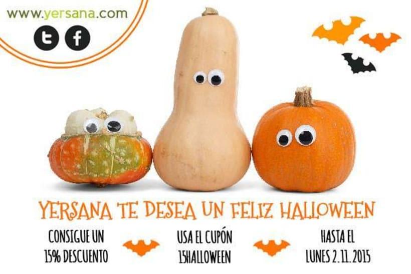 Campaña Halloween Yersana 2015 -1