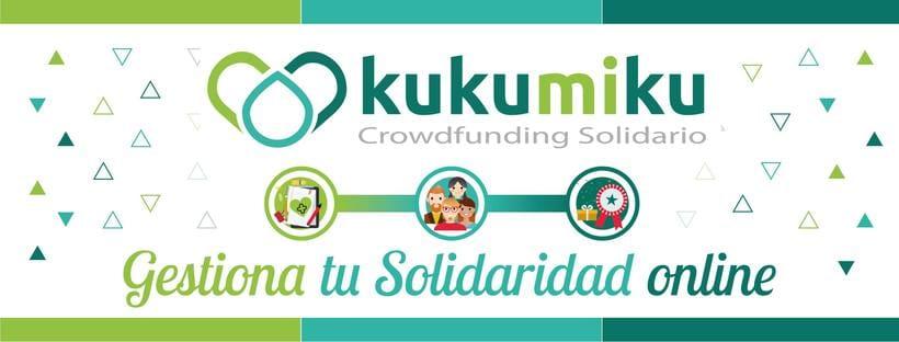 Kukumiku Crowdfunding -1