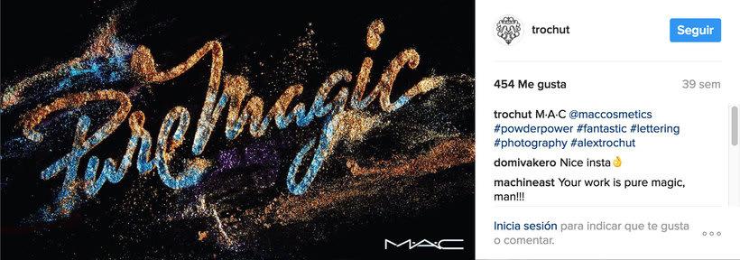 10 cuentas de instagram para amantes de las letras 4