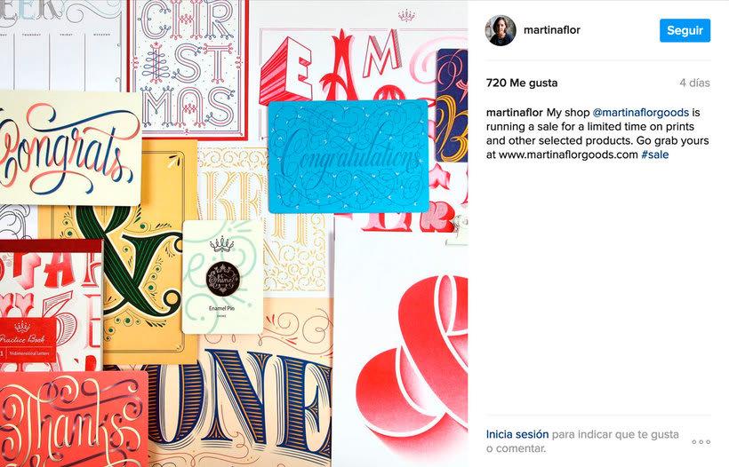 10 cuentas de instagram para amantes de las letras 10