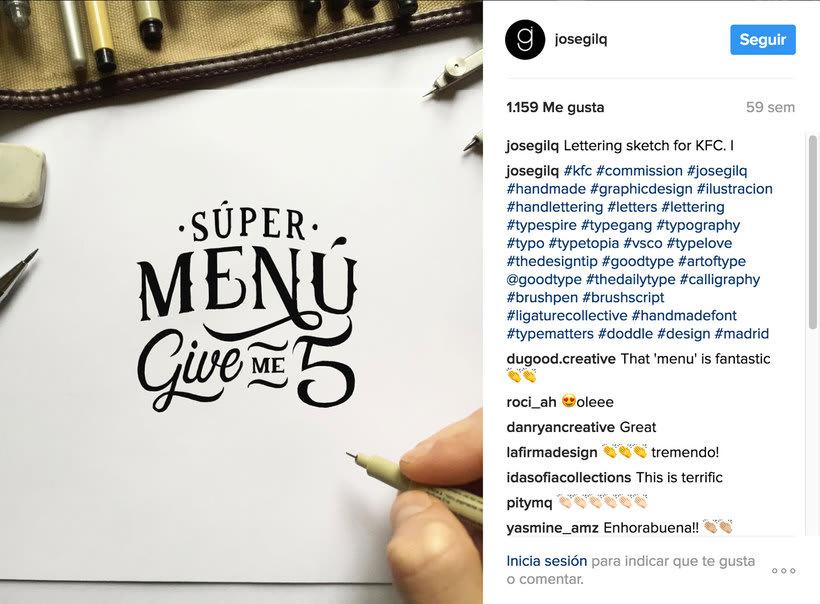 10 cuentas de instagram para amantes de las letras 8