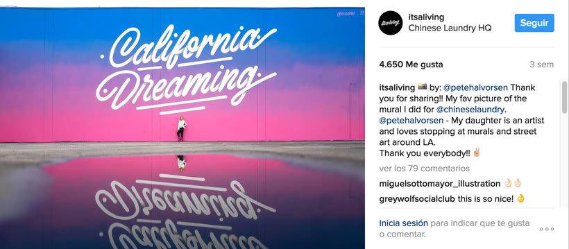 10 cuentas de instagram para amantes de las letras 12