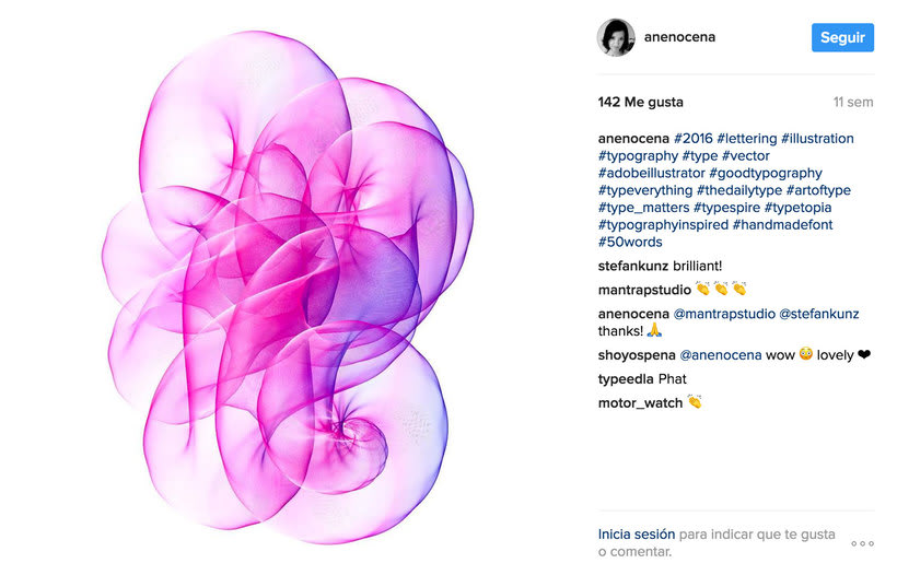 10 cuentas de instagram para amantes de las letras 14