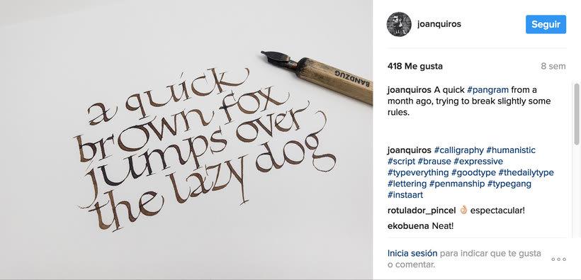 10 cuentas de instagram para amantes de las letras 18