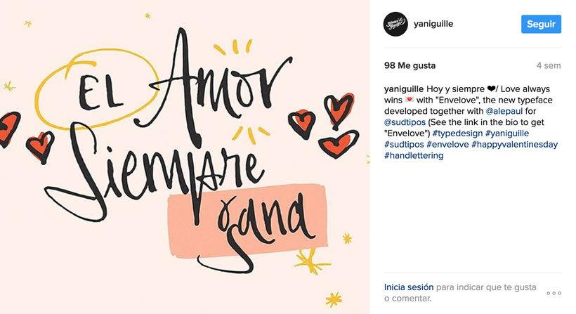 10 cuentas de instagram para amantes de las letras 16