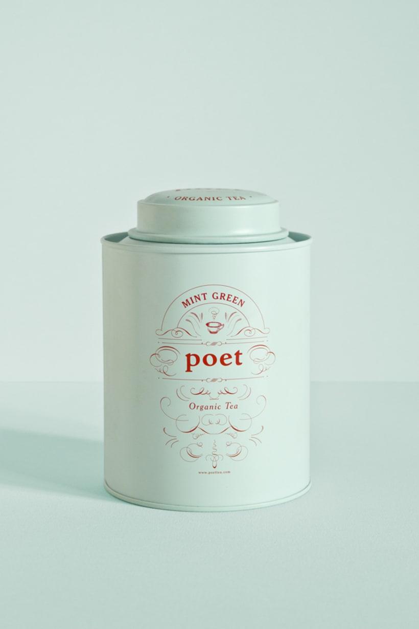 Poet tea 3
