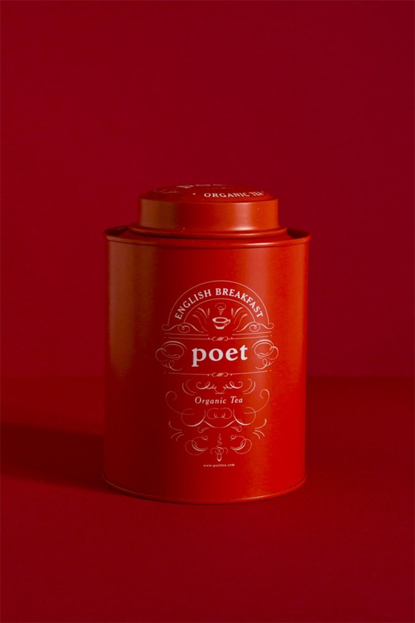 Poet tea 4