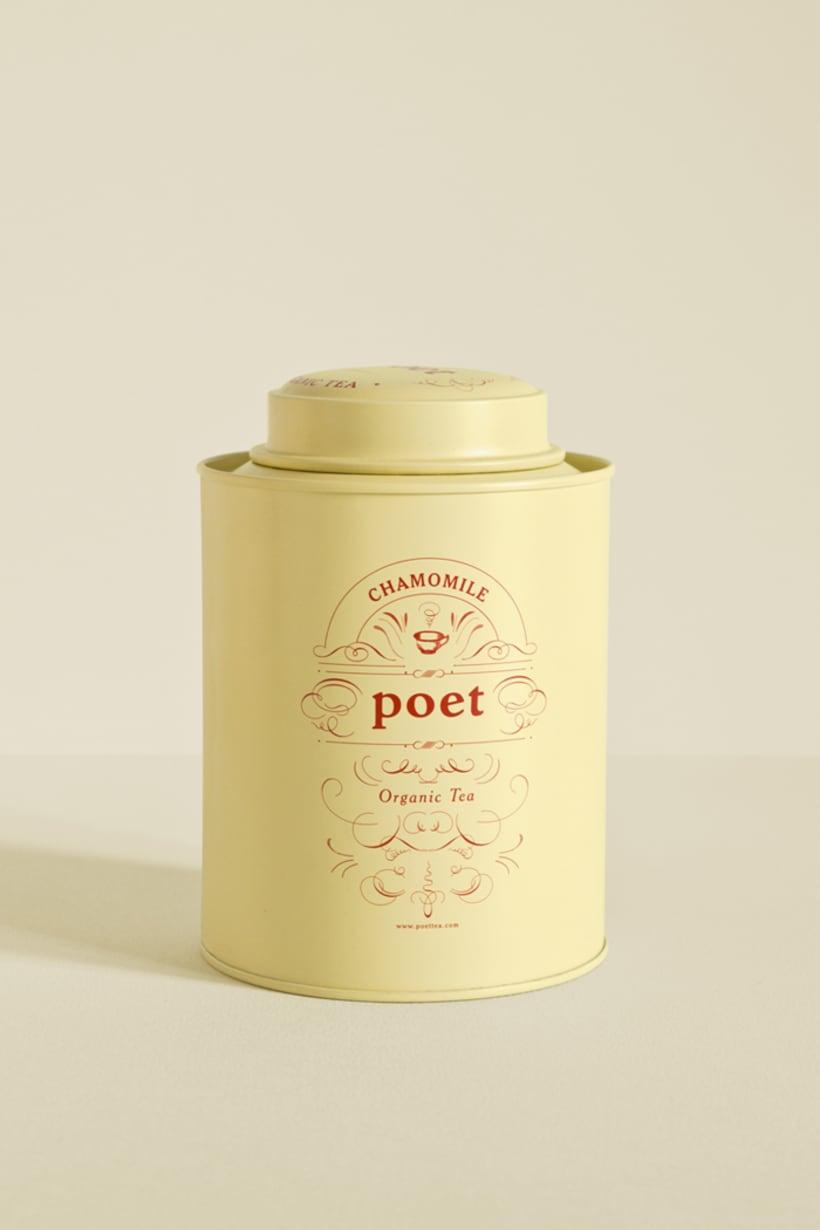 Poet tea 6