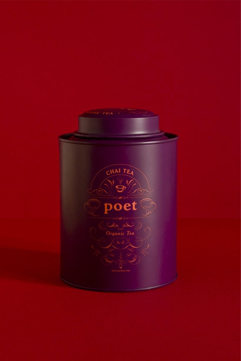 Poet tea 7
