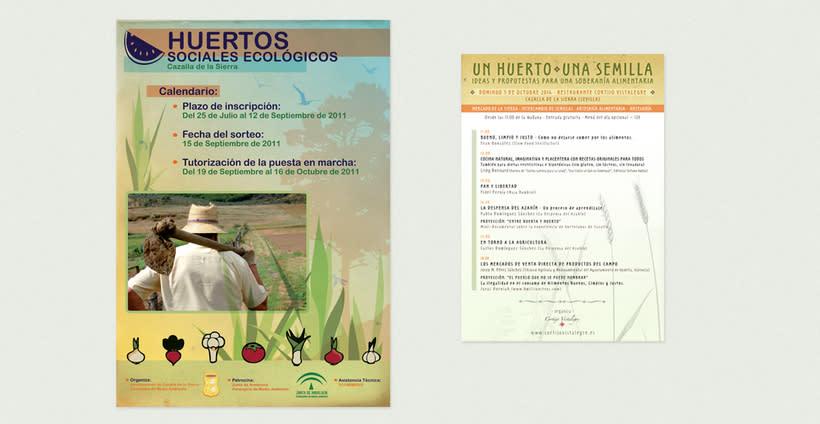 Actividades Medioambientales 2