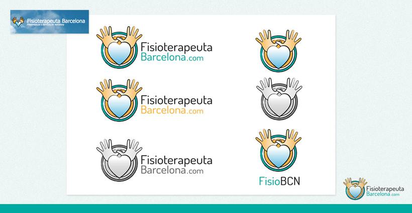 FisioterapeutaBarcelona.com -1
