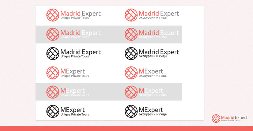 madrid Expert - Private Tours -1