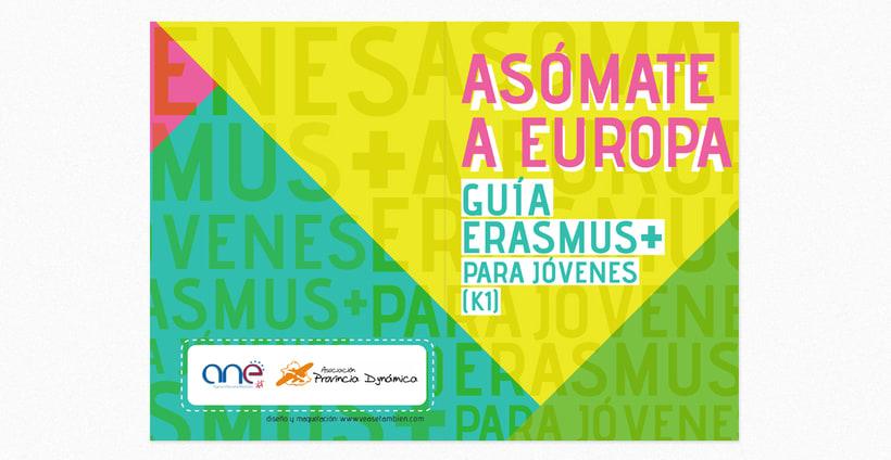 Guía Didáctica - Erasmus+ -1