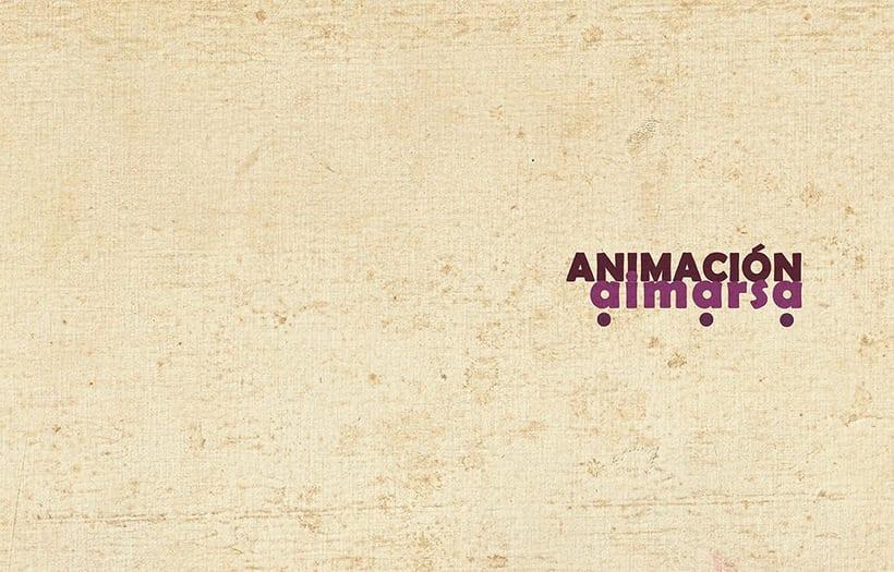 animaciones -1