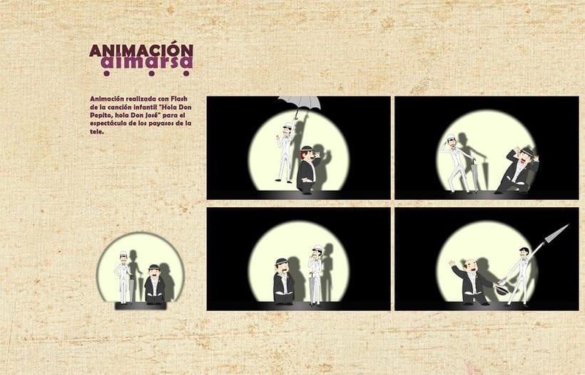 animaciones 0