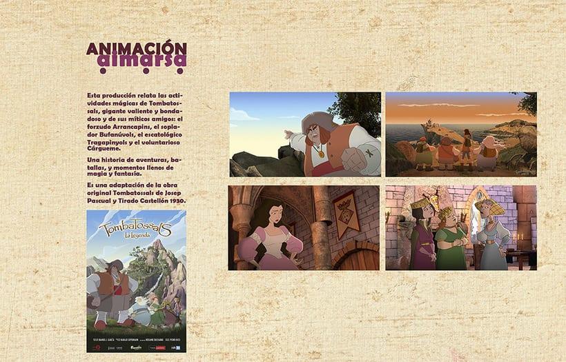 animaciones 4