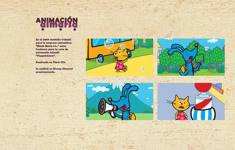 animaciones 5