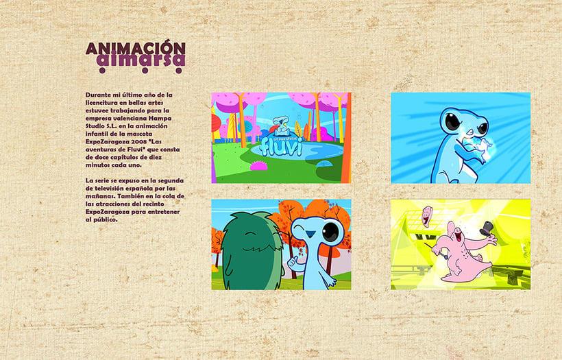 animaciones 6