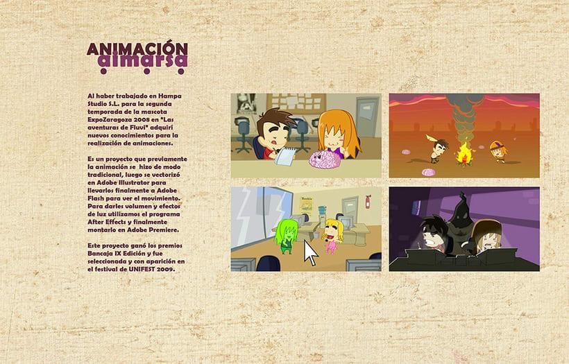 animaciones 7