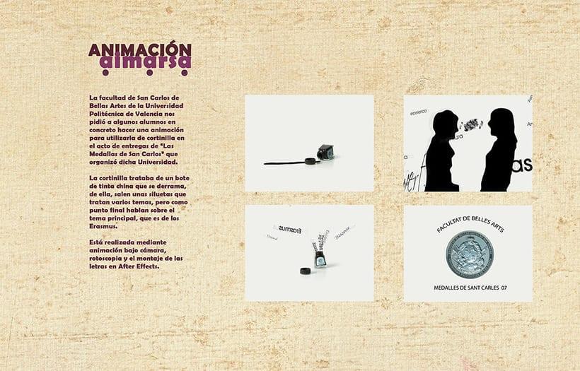 animaciones 9