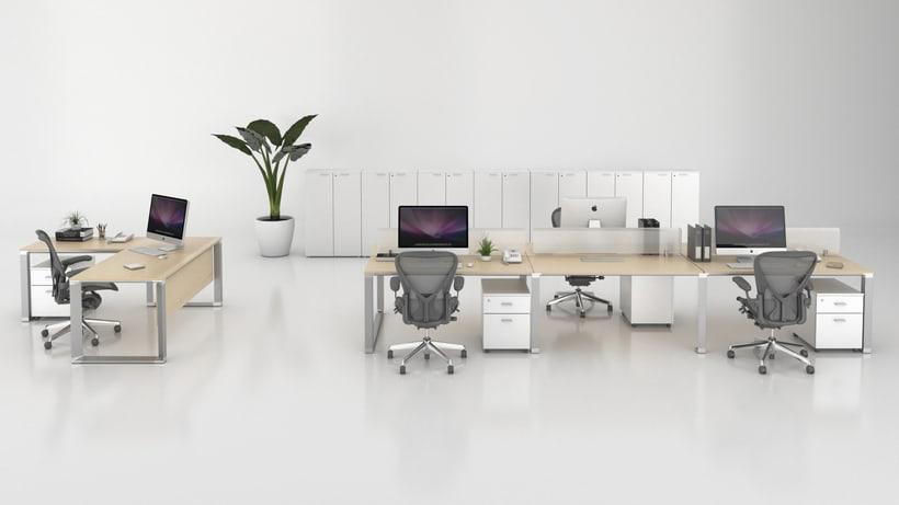Render Producto Oficina -1