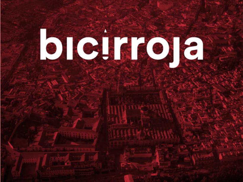 bicirroja 0