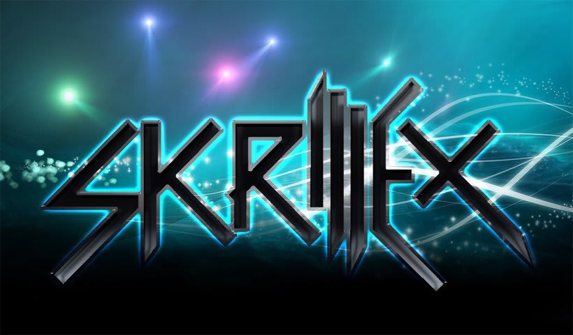 skrillex -1