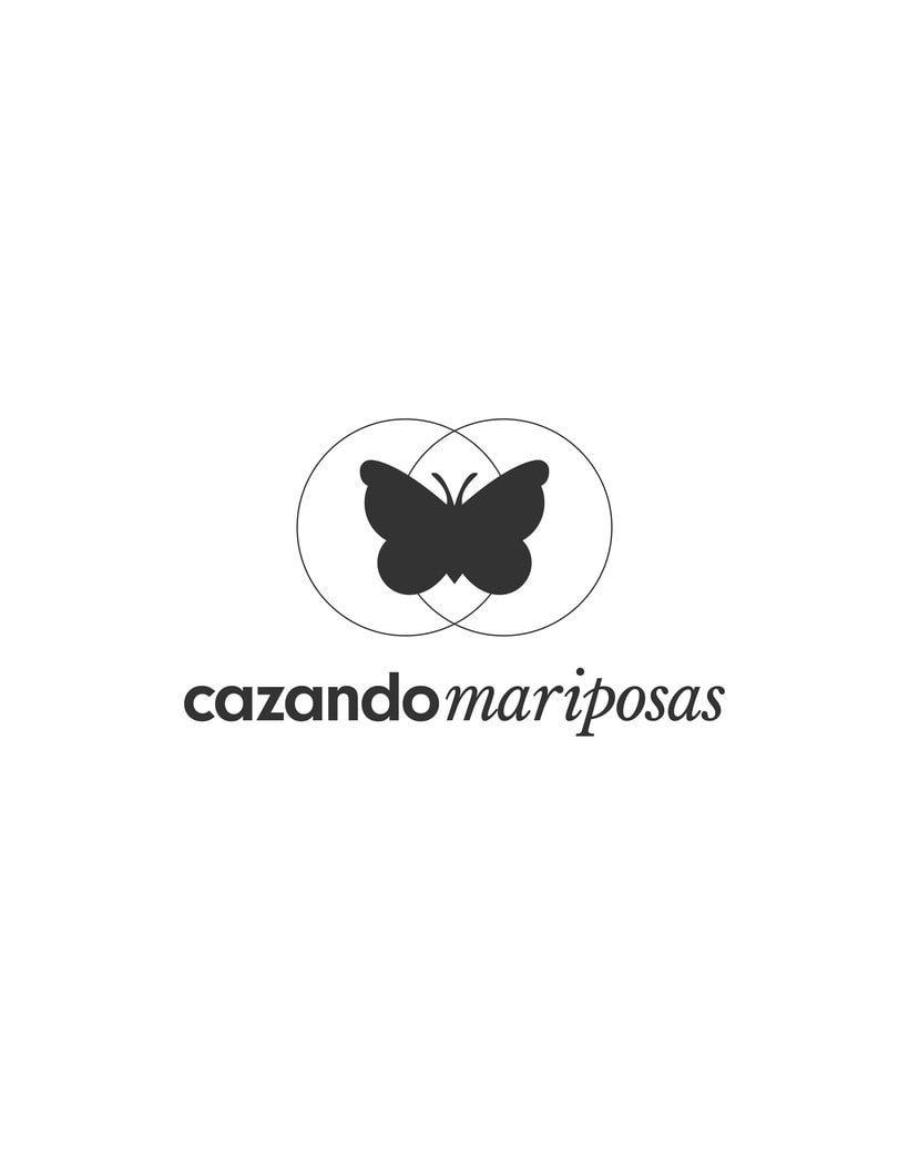 Cazandomariposas&Co -1