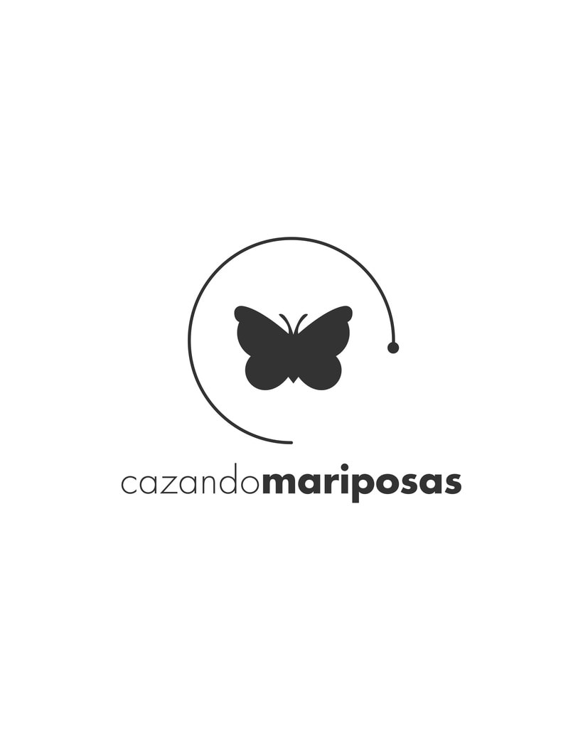 Cazandomariposas&Co 0